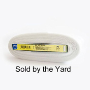 Peltex Heavyweight Sew-in Interfacing 70P By The Yard