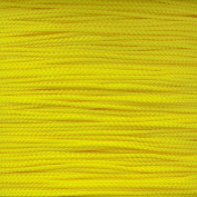 Micro 90 Cord - M90 - Nylon Paracord in Solid Colours - Tensile Strength 41kg - Choose from 10, 25, 50, 100, & 300m Sizes