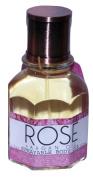 Rose Plus Argan Body Oil Spray - 50ml