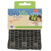 Grovia My Choice Side-flex Panels Plus for My Choice Trainer
