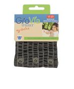 Grovia My Choice Side-flex Panels Plus for My Choice Trainer