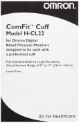 `ComFit Cuff 23cm - 43cm for HEM773AC & HEM780