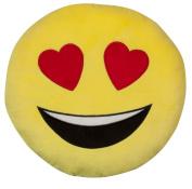 imoji - 33 cm - mje18110 Cushion - Love