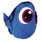 30cm FINDING DORY PLUSH DORY ONLY