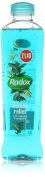 Radox Stress Relief Bath Soak 500 ml - Pack of 6