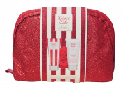 Grace Cole Frosted Cherry & Vanilla 4-Pc Pampering
