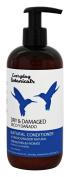 Everyday Botanicals - Natural Conditioner Dry & Damaged - 350ml