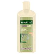 Gerovital Treatment Expert - Anti Hair Loss Shampoo 250 ml 8.4 fl oz