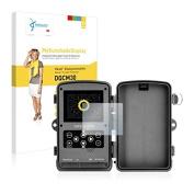Vikuiti MySunshadeDisplay DQCM30 Screen Protector for Medion Wildkamera S49119 (MD 87396) (anti-reflective