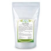 1kg Inulin Powder Fructo-Oligosaccharide (FOS) Natural Prebiotic from Wellnesstore.uk