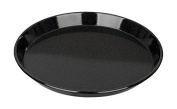 Kochstar k70011232 Enamel Pie Dish 32 cm