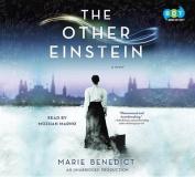 The Other Einstein [Audio]