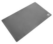 Ultimate Guard 61 x 35 cm Monochrome Playmat