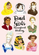 Bad Girls Throughout History Flexi Journal