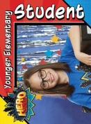 Vacation Bible School 2017 Vbs Hero Central Younger Elementary Student Book