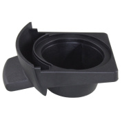 Dolce Gusto Capsule Holder for 2720622727 KP 1000 / 1002
