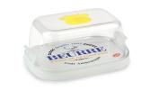 Snips 0.5 Litre Farm Butter Keeper