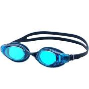 Poqswim Aqua Swim Goggles Psc3300 Sphere Swim Goggles