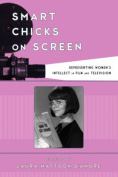 Smart Chicks on Screen
