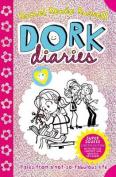 Dork Diaries (Dork Diaries)