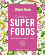The Little Box of Super Foods