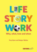 Life Story Work