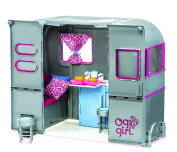 Our Generation R.V Seeing You Camper