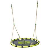 TP Nest Swing