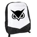 VANOSS - BACKPACK- (OWL ) BMS