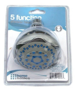 Home Basics SH10056 Shower Head by HDS Trading Corp