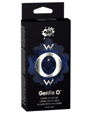 Wet WOW Gentle .1480ml by superkrit