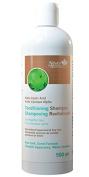 Alpha Lipoic Acid Conditioning Shampoo Peppermint