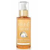 Keune Care Line Treatment Satin Oil (Fine Hair) 95ml / 3.2 oz.