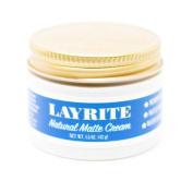 Layrite Natural Matte Cream 45ml