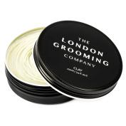 London Grooming Clay 100ml
