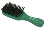 Torino Pro #0655 Club softy 100 percent Boar Bristles Exceptional Quality WAVE BRUSH