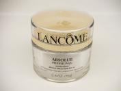 15ml Absolue Premium Bx Advanced Replenishing Cream SPF15