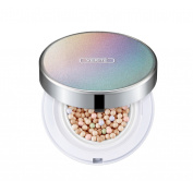 VERITE SPARKLIN ICE EMULSION PACT SPF50+/PA+++ (included 1 Refill, 2 Puffs)