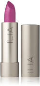 ILIA Beauty Lip Conditioner - Jump
