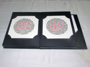 Ishihara Colour Deficiency Test Book 38 Plates
