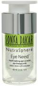 Sonya Dakar NutraSphere Eye Need-15ml