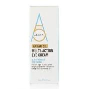 Argan Plus - Argan Oil Multi Action Eye Cream .150ml