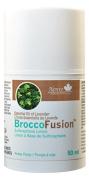 BroccoFusion Sulforaphane Lotion 50 ml