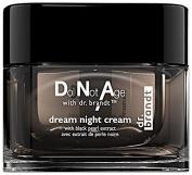 Dr. Brandt Do Not Age Dream Night Cream - 50ml