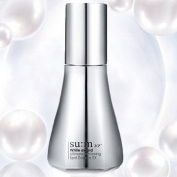 Su:m 37 White Award Ultimate Whitening Spot Essence EX 50ml