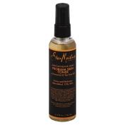 SheaMoisture 120ml African Black Soap Problem Skin Toner
