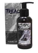 Tread Hydration Toner