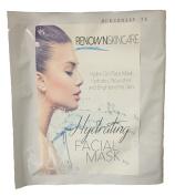 Hydrating Treatment Mask