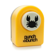Small Punch - Crab