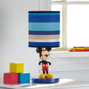 Disney Baby - Mickey Mouse - My Pal Lamp & Shade